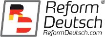 REFORMDEUTSCH
